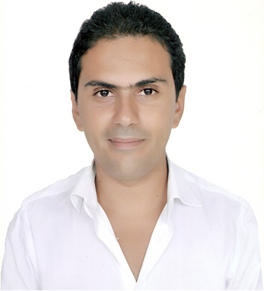 عيادة د. ناصر تازي