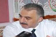 عيادة د. عبد الرؤوف ناصر